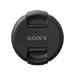 Sony 62mm Front Lens Cap