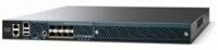 Cisco 5508 SW