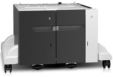 HP LaserJet CF245A