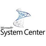 Microsoft System Center 2012 R2 2 license(s) Add-on Multilingual