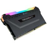 Corsair Vengeance CMW8GX4M1Z3200C16 memory module 8 GB DDR4 3200 MHz