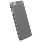 Krusell 89988 mobile phone case Black