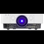 Sony VPL-FH35 data projector 5200 ANSI lumens LCD WUXGA (1920x1200) White