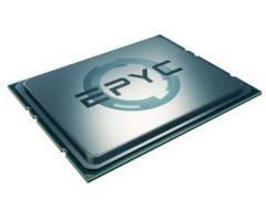 AMD EPYC 7261 processor 2.5 GHz 64 MB L3