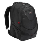 "Targus TSB228US notebook case 15.6"" Black"