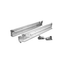 Lenovo ThinkStation Static Rack Rail Kit