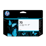 HP 70 Origineel Licht Grijs 1 stuk(s)