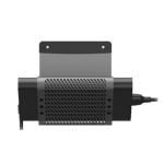 DELL 575-BCHI mounting kit