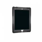 "Tech air TAXIPF042 tablet case 24.6 cm (9.7"") Cover Black"