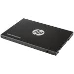 "HP S700 2.5"" 250 GB Serial ATA III 3D NAND"