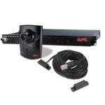 APC AP9482 Ethernet LAN network management device