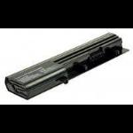 2-Power CBI3194A rechargeable battery