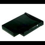 2-Power CBI0845A rechargeable battery