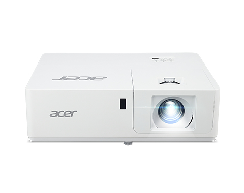 Projector Pl6510 1080p Full Hd 5500 Lm