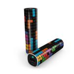 Smartoools Game MC2 Battery Charger