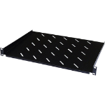 Cablenet 52 2000 rack accessory Rack shelf