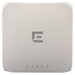 Extreme networks WS-AP3825I 1750Mbit/s Power over Ethernet (PoE) White WLAN access point