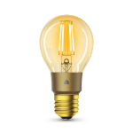 TP-LINK KL60 smart lighting Smart bulb Gold Wi-Fi 5 W