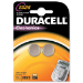 Duracell DL2025B2 non-rechargeable battery