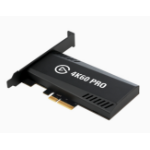 Corsair 4K60 Pro MK.2 video capturing device Internal PCIe