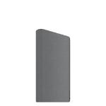 Mophie USBC-3XL 26K power bank Grey Lithium-Ion (Li-Ion) 26000 mAh