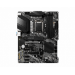 MSI Z490-A PRO placa base LGA 1200 ATX Intel Z490