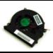 HP SPS-FAN KIT  HP 1700
