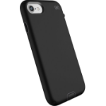Speck Presidio Sport Apple iPhone 7/8 Black