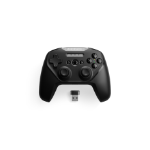 Steelseries STRATUS DUO ANDROID WIRELESS CONTROLLER