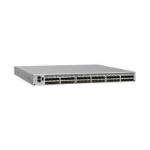 BROCADE 6510 48P 16GB SWL SFPS BR AC ENT PT EXHA