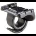 Honeywell 8600503SOFTSTRAP accesorio para dispositivo de mano Correa de dedo Negro