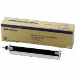 Xerox 016-1533-00 Transfer-kit, 60K pages