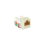 Black Box GigaTrue 2