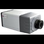 ACTi D21F security camera IP security camera Indoor Box 1280 x 720 pixels