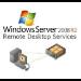Microsoft Windows Server 2008 R2 Standard EDU, OLP B, DevCAL