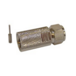 Maximum 1826 100pc(s) coaxial connector