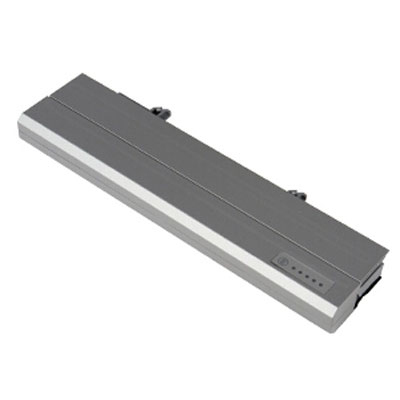 DELL 451-10638 rechargeable battery