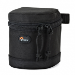 Lowepro LP36977-0WW Black camera lens case