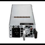 D-Link DXS-PWR300AC switch component