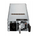 D-Link DXS-PWR300AC componente de interruptor de red