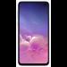 "Samsung Galaxy S10e SM-G970F 14,7 cm (5.8"") 6 GB 128 GB Negro 3100 mAh"