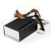 Synology PSU 500W_3 power supply unit 500 W Black, Grey