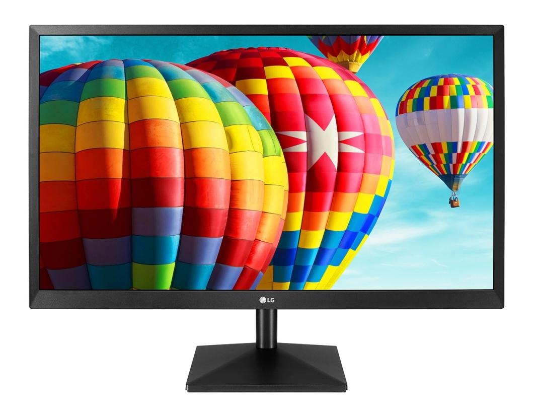 "LG 27MK430H-B computer monitor68.6 cm (27"""") 1920 x"