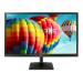 """LG 27MK430H-B pantalla para PC 68,6 cm (27"""") 1920 x 1080 Pixeles Full HD LED Negro"""