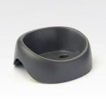 Zebra Desktop Holder 20-70777-01R mueble y soporte para impresoras