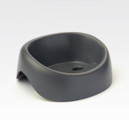 Zebra Desktop Holder 20-70777-01R printer cabinet/stand
