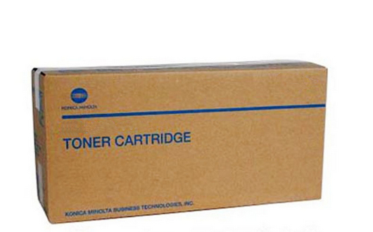 Konica Minolta A162WY1 (WX-101) Toner waste box, 50K pages