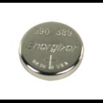 Energizer EN390/389P1