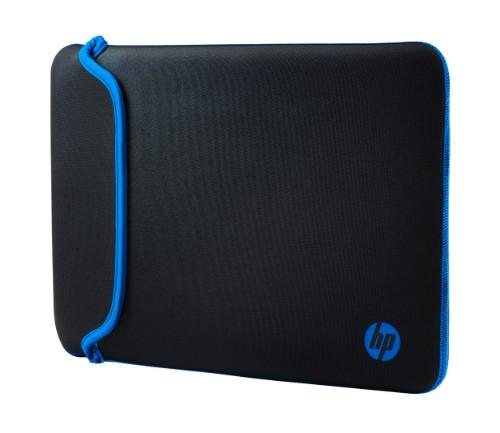HP 35.56 cm (14