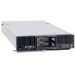 Lenovo Flex System x240 2.5GHz E5-2609V2 server